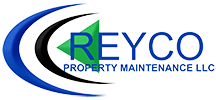 Reyco Pressure Washing Richmond