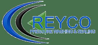 Reyco Pressure Washing & Sealing